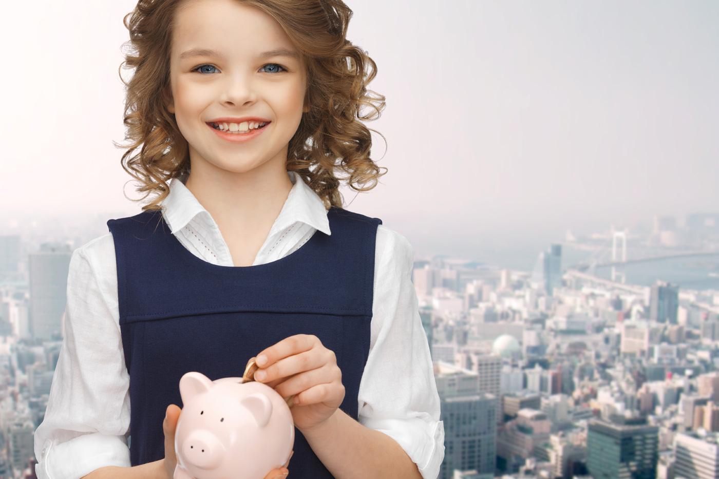 consulenza-finanziaria-indipendente