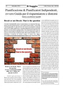 Il Saggio - Brexit 10 set 16_Pagina_1