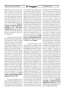 Il Saggio - Brexit 10 set 16_Pagina_2